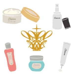 【30〜40代】スキンケア・基礎化粧品ブランドおすすめランキング